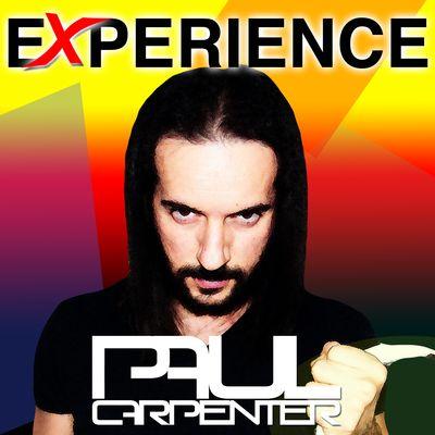 Paul Carpenter Experience