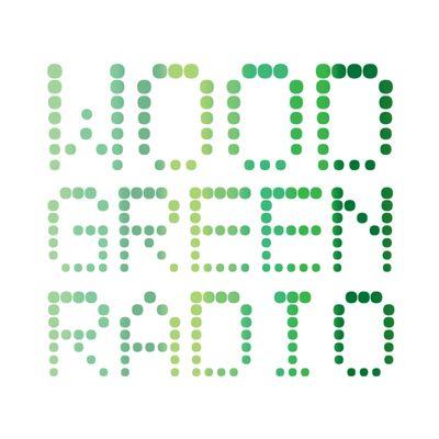 Wood Green Radio