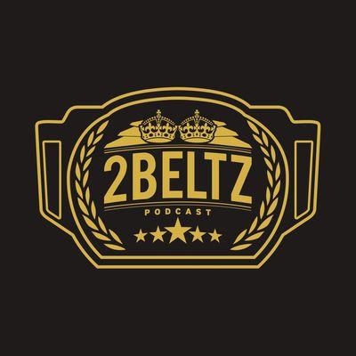 2BELTZ