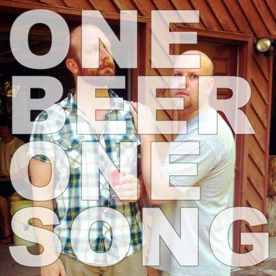 1 Beer 1 Song