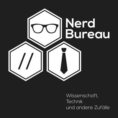 Nerd Bureau
