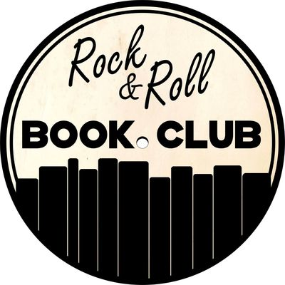 Rock And Roll Book Club