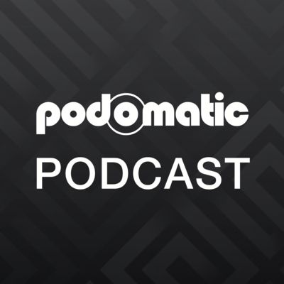 Rod Hubbard's Podcast