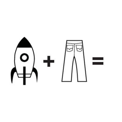 Rocketpants&DJ-T3rbo