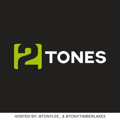 2Tones