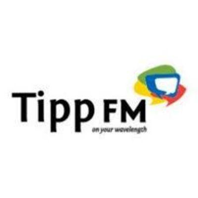Tipp FM Radio's Podcast