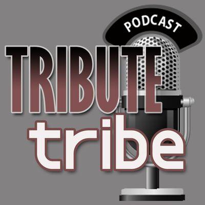TributeTribe