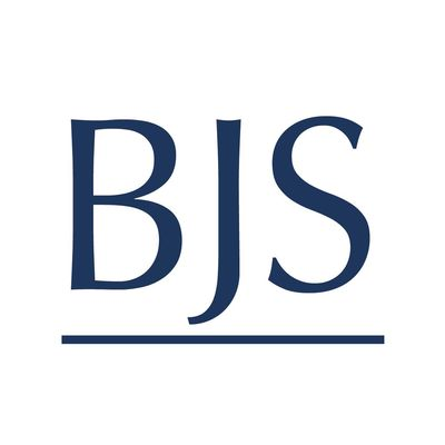 British Journal of Surgery (BJS)