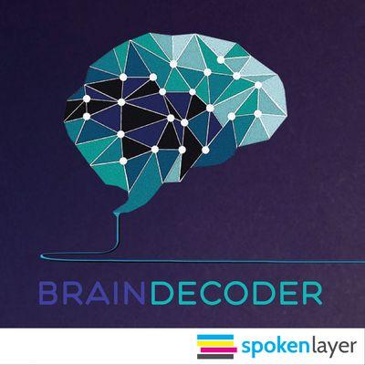 Braindecoder