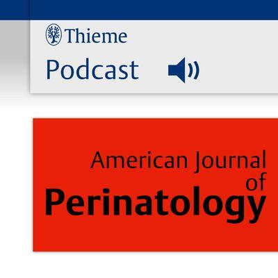 American Journal of Perinatology