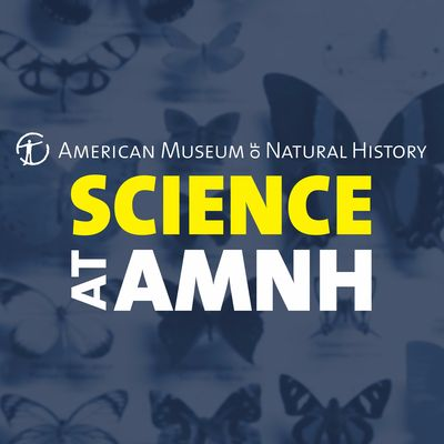 Science at AMNH