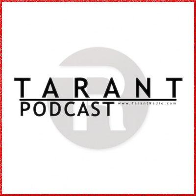 Tarant Radio