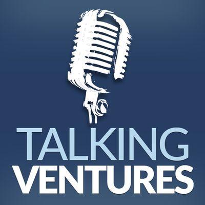 Talking Ventures