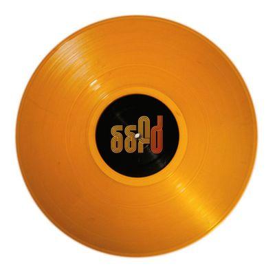 SSFDradio