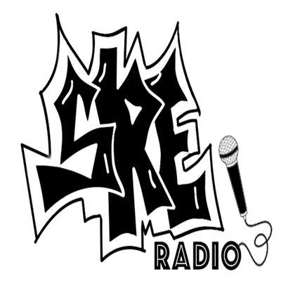SRE Radio
