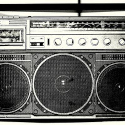 Squeeze Radio Show
