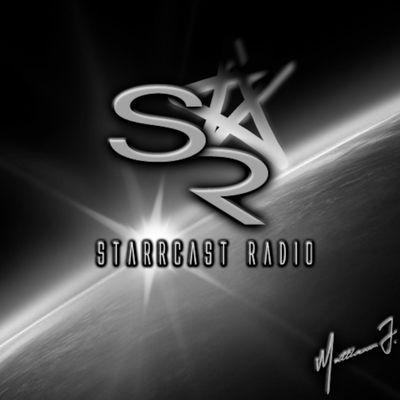 Starrcast Radio