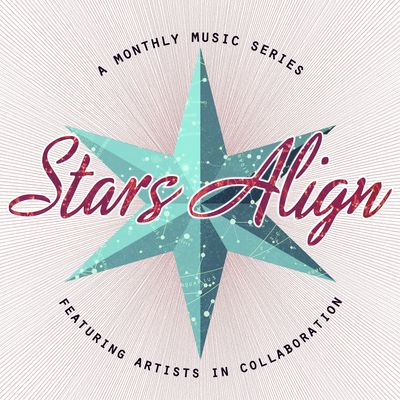 Stars Align Sessions