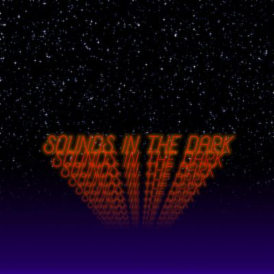 Sounds In The Dark – BFF.fm