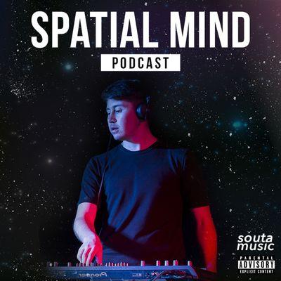 Spatial Mind