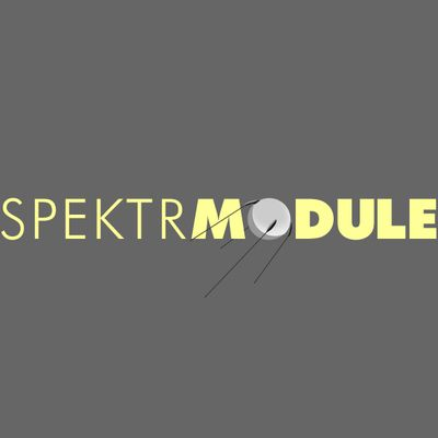 SPEKTRMODULE