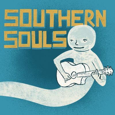 Southern Souls Podcast