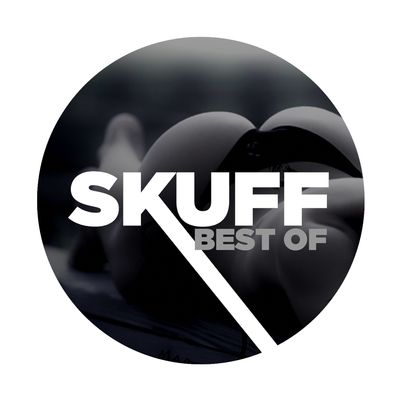 Skuff TV Action Sports Podcast