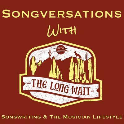 Songversations