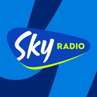 Sky Radio 101 FM Podcast