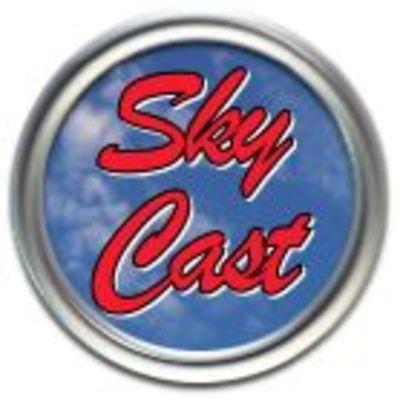 Skycast Indies