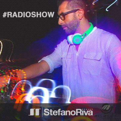 Stefano Riva's Podcast