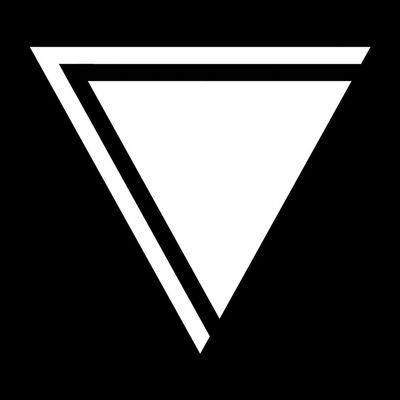 Sound Resistance Podcast