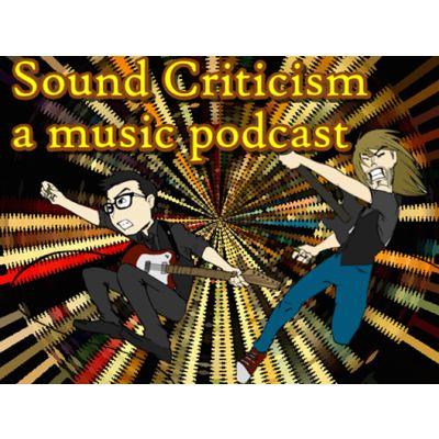 Sound Criticism