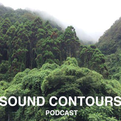 Sound Contours