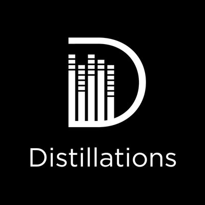 Distillations | Science History Institute