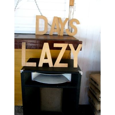 Lazy Days Recordings's Podcast