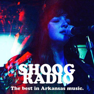 Shoog Radio