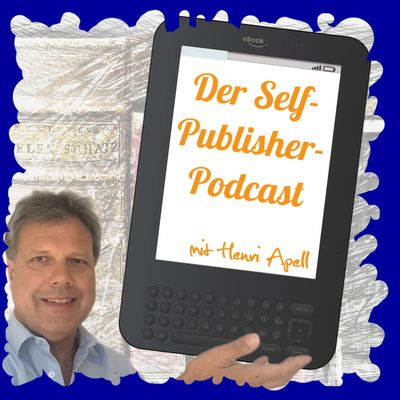 Der Selfpublisher-Podcast