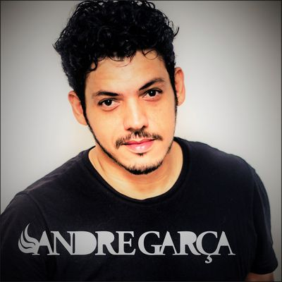 Andre Garça´s Podcast