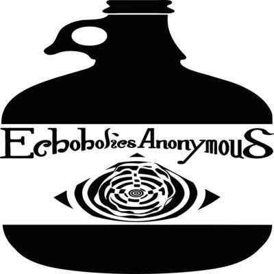 Echoholics Anonymous
