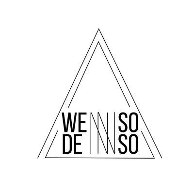 Wennso Dennso