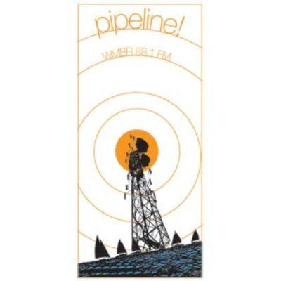 Pipeline!
