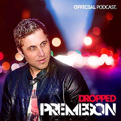 Premeson - Dropped