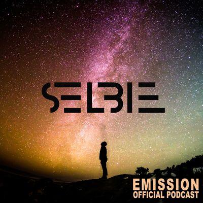SELBIE - EMISSION PODCAST