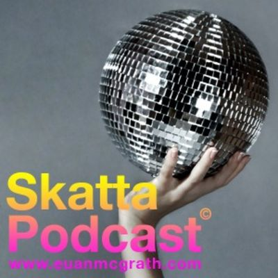 SkattaPodcast