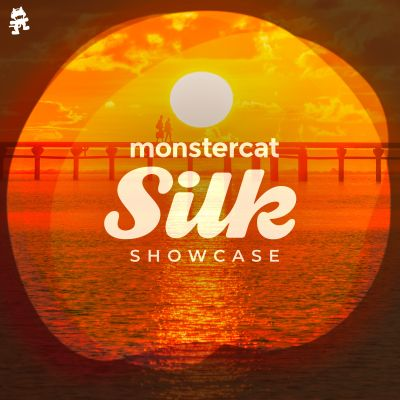 Monstercat Silk Showcase