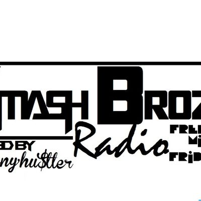 Smash Broz Radio