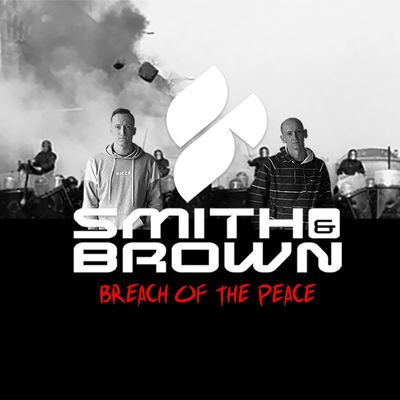 Smith & Brown
