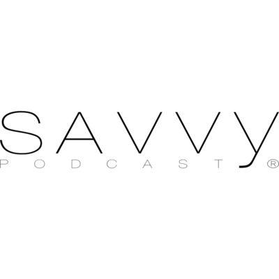 Savvy Records Podcast