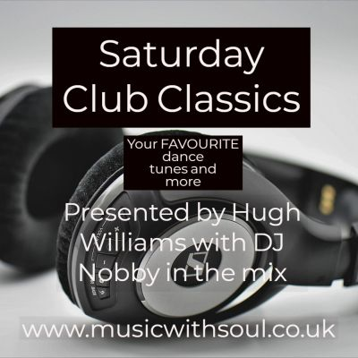 Saturday Club Classics